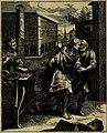 La doctrine des moevrs, tiree de la philosophie des stoiques, representee en cent tableavx et expliqvee en cent discovrs pour l'instruction de la ieunesse (1646) (14749989982).jpg