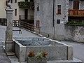 La fontana a Darzo.jpg