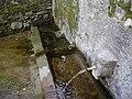 La fontana del Casale.jpg