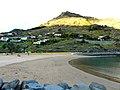 La plage en février - panoramio.jpg