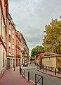 La rue Sainte-Anne (Toulouse).jpg