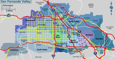 los angeles county zip code map with San Fernando Valley on 67113 furthermore Calabasas  California besides Arkansas together with California moreover Map Of Southern Delaware.