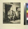 La sortie des moutons (NYPL b14923834-1226142).tiff