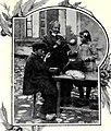 La soupe dans les années 1900.jpg