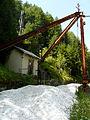 Laaser Marmorbahn Ehemaliger Seilkran 2013a.jpg