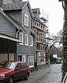 Laasphe historische Bauten Aufnahme 2006 Nr 25.jpg