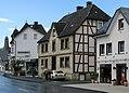 Laasphe historische Bauten Aufnahme 2007 Nr B 20.jpg