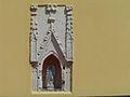 Laberweinting-Neuhofen-Kirche-Sankt-Stephanus-Sakramentenhäuschen.jpg