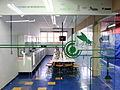 Laboratório de Microscopia da Estação Ciência 01.jpg