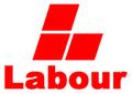 Labour L Logo.png
