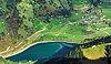 Lac du Vernex