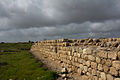 Lachish 160313 02.jpg