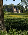 Lacock Abbey - geograph.org.uk - 1337861.jpg