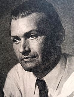 Ladislav Boháč Czechoslovak actor
