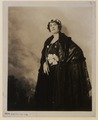 Lady Byng (HS85-10-39387) original.tif