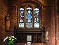 Lady Chapel 2, Holy Name church, Oxton.jpg