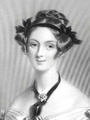 Lady John Russell (cropped).png