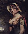 Lady Louisa Manners, Countess of Dysart, follower of John Hoppner.jpg