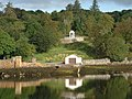 Lady Matheson Memorial - geograph.org.uk - 922448.jpg