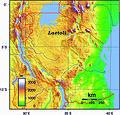 Laetoli map.jpg