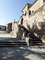 Lagartera, Toledo 67.jpg