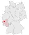Lage des Landkreises Vulkaneifel in Deutschland.png