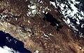 Lago Titicaca, fronteira entre - border between Perú e - and Bolívia (36288549386).jpg