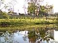 Lago das Rosas - panoramio.jpg