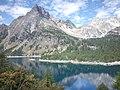 Lago di Devero 2.jpg