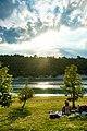 Lago di Fiastra 3.jpg
