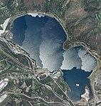 Lagoa das Pontes, 2014. PNOA cedido por © Instituto Geográfico Nacional.jpg