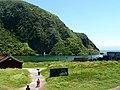 Lagoon of Turtle Island 龜山島潟湖 - panoramio.jpg