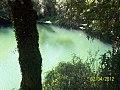 Lagunita verde.jpg