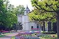 Lahr Stadtgarten 7.jpg