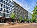 Lahti Aleksanterinkatu kortteli.jpg