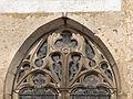 Lainsecq-FR-89-église-fenêtre-04.jpg