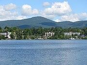 Adirondack Mountains Wikipedia