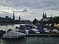 Lake Zurich (Ank Kumar, Infosys Ltd ) 08.jpg