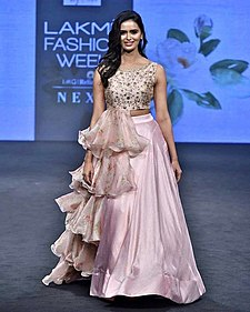 Lakme Fashion Week - 2019.jpg