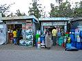 Lalibela Bazaar (6821624657).jpg
