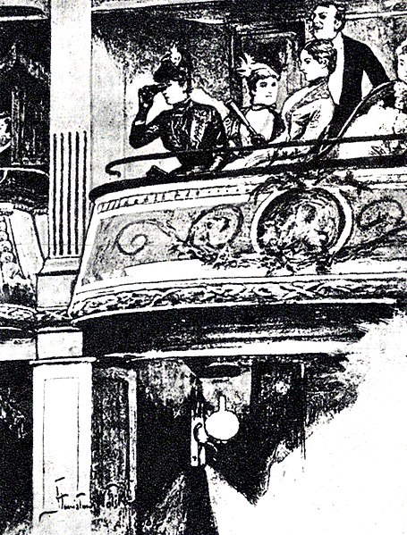 File:Lalka - Loża pierwszego piętra.jpg