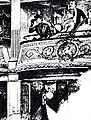 Lalka - Loża pierwszego piętra.jpg