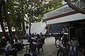 Lamakaan, Banjara Hills Hyderabad, Telangana JEG5423.jpg
