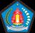 Lambang Kabupaten Klungkung.png