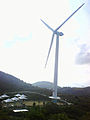 Lamma wind turbine 4.JPG