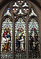 Lancaster Cathedral glass 10.jpg