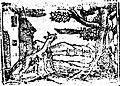 Landi - Vita di Esopo, 1805 (page 135 crop)2.jpg