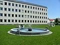 Landratsamt Unterallgäu - panoramio.jpg