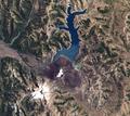 Landsat 7 Antuco.png