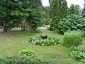 Landscape design - panoramio.jpg